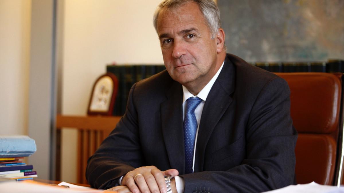Σημαντικές εξελίξεις για την διατροφική ασφάλεια στην Ελλάδα.
